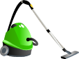 Cleaners in Waterlooville
